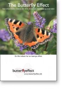 Generel-Butterfly-Effect-2010-1