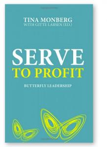 Serve_to_profit